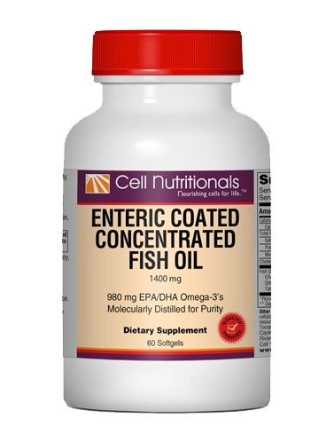 15 off heart plus enteric fish oil k2 magnesium for for Fish oil for heart