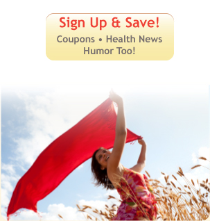 Our Health Coop Newsletter - Signup for Savings